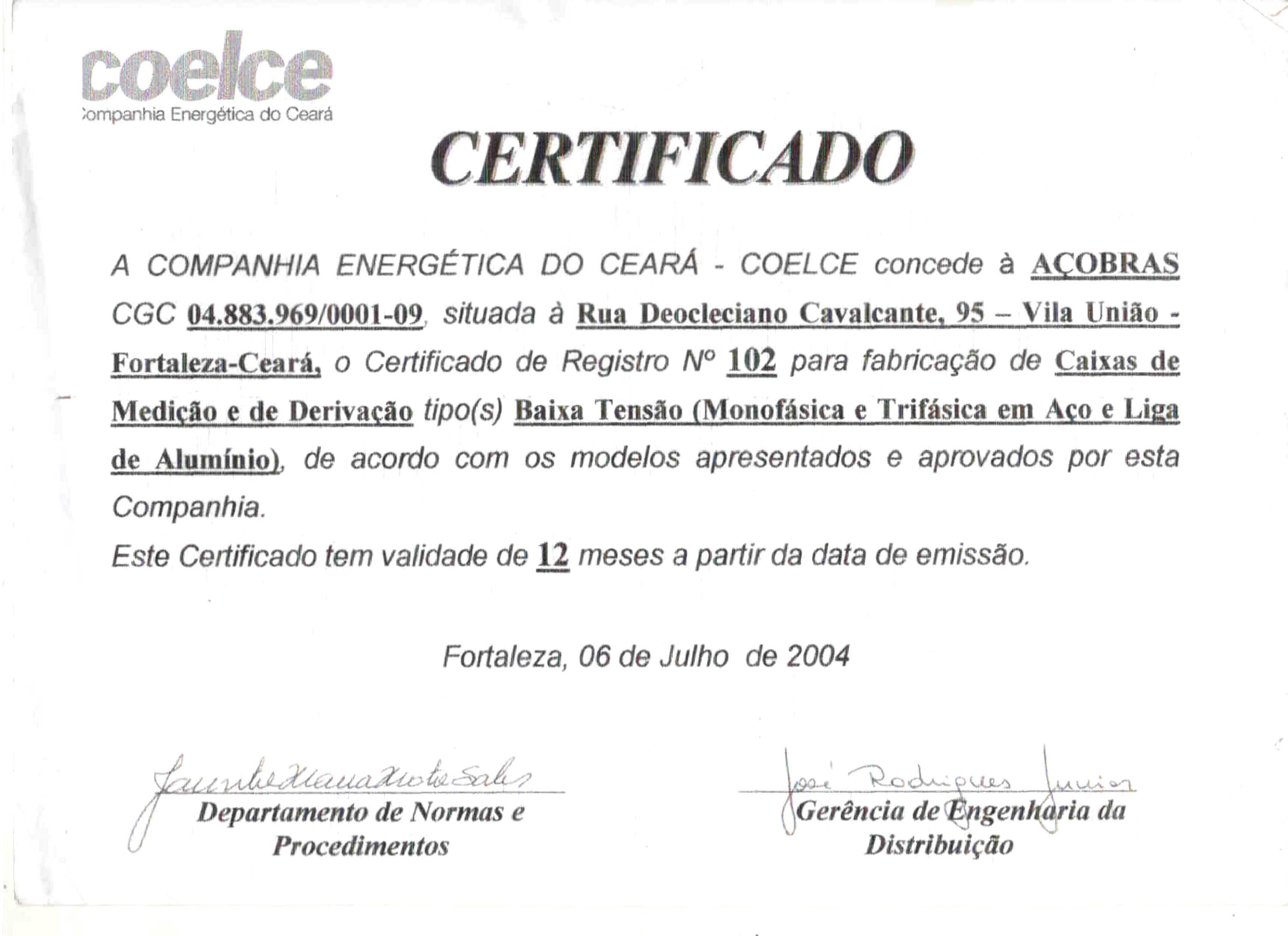 coelce_certificado.jpg